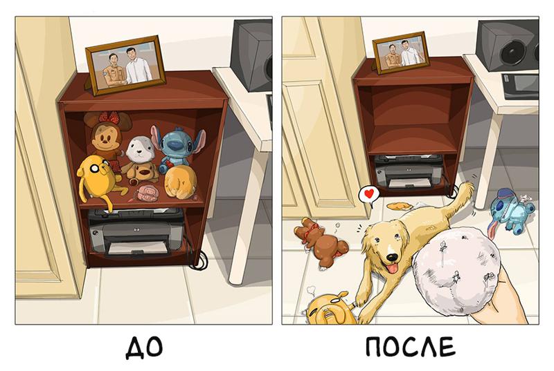 http://sf.uplds.ru/ASoEJ.png