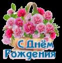 http://sf.uplds.ru/mXc0B.png