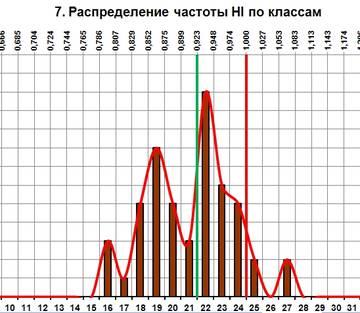 http://sf.uplds.ru/t/102R8.jpg