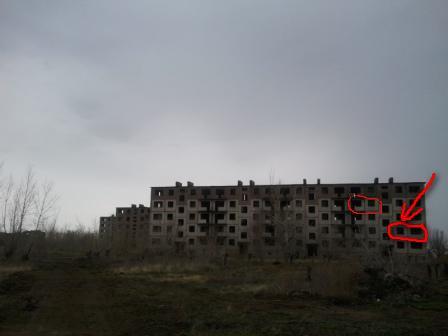 http://sf.uplds.ru/t/5yJMw.jpg