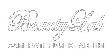 http://sf.uplds.ru/t/9oYsR.png