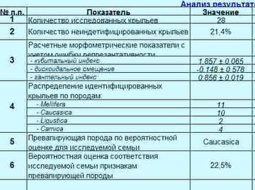 http://sf.uplds.ru/t/B3PVY.jpg