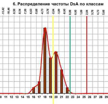 http://sf.uplds.ru/t/C61Fh.jpg
