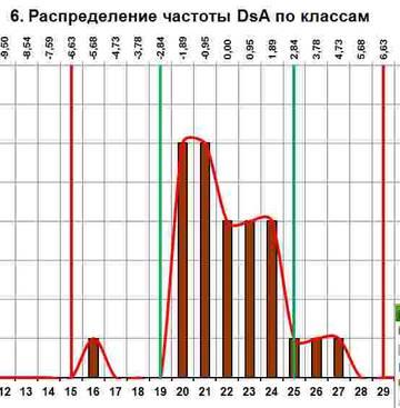 http://sf.uplds.ru/t/S8Ciz.jpg