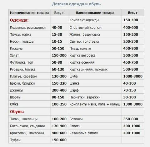 http://sf.uplds.ru/t/TVYs3.jpg