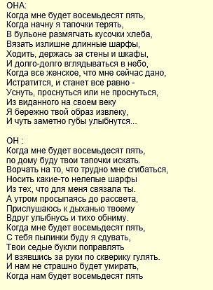 http://sf.uplds.ru/t/be6En.jpg
