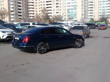 http://sf.uplds.ru/t/eZvmU.jpg