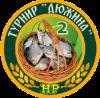 http://sf.uplds.ru/t/hEYxq.png
