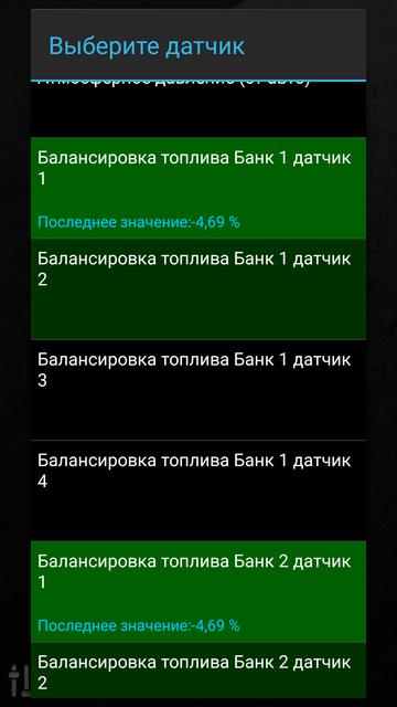 http://sf.uplds.ru/t/jMfz7.png