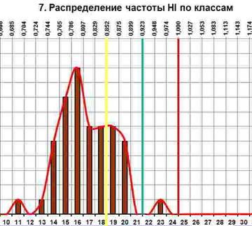 http://sf.uplds.ru/t/vXqdg.jpg