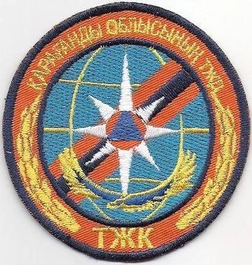 http://sf.uplds.ru/t/yFeWa.jpg