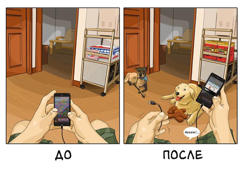 http://sf.uplds.ru/ydMvs.png